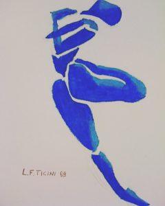 arte14