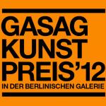 berlinische-galerie_gasag_greenfort